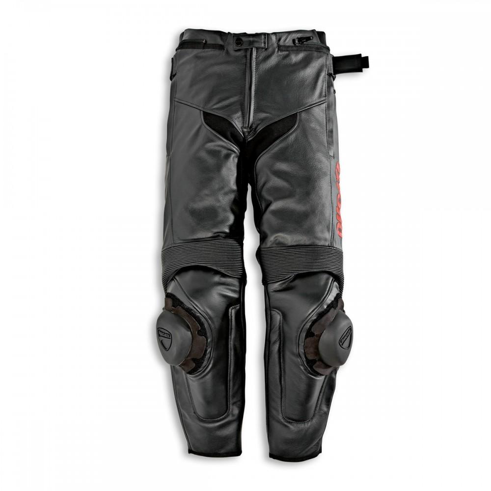 Ducati Corse Pants