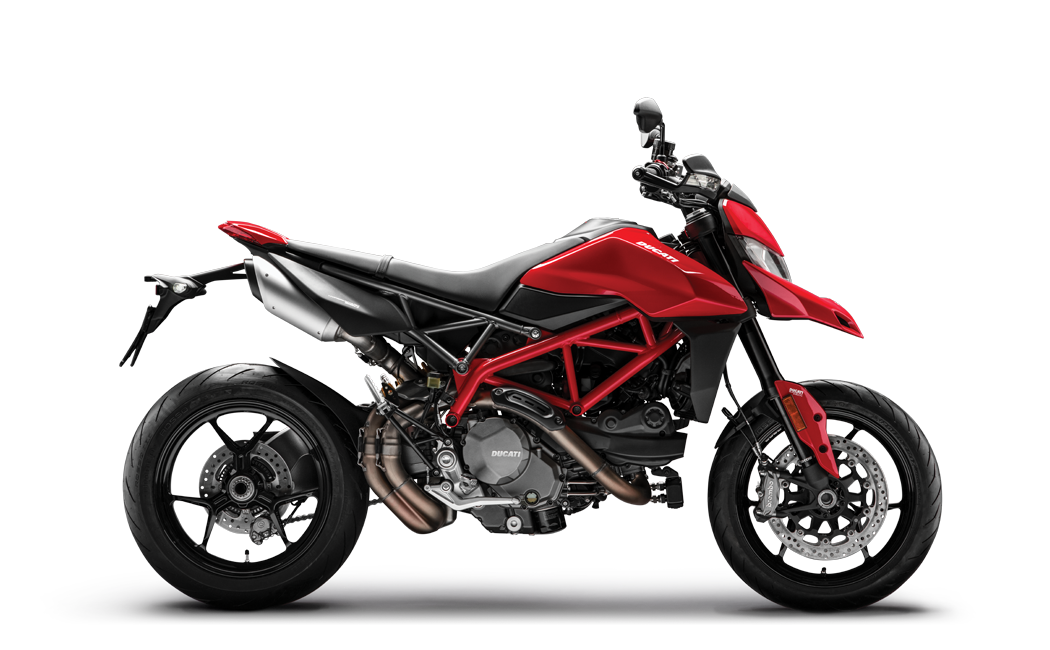 Hypermotard-950-MY19-Red-01-Model-Preview-1050x650