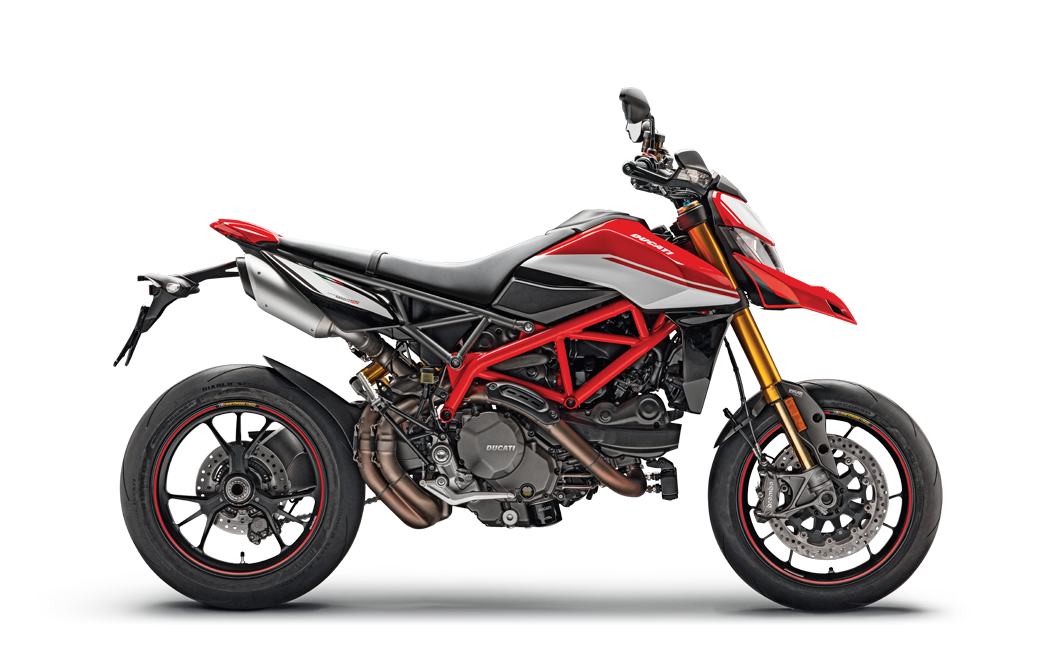 Hypermotard-950SP-MY19-Livery-01-Model-Preview-1050x650