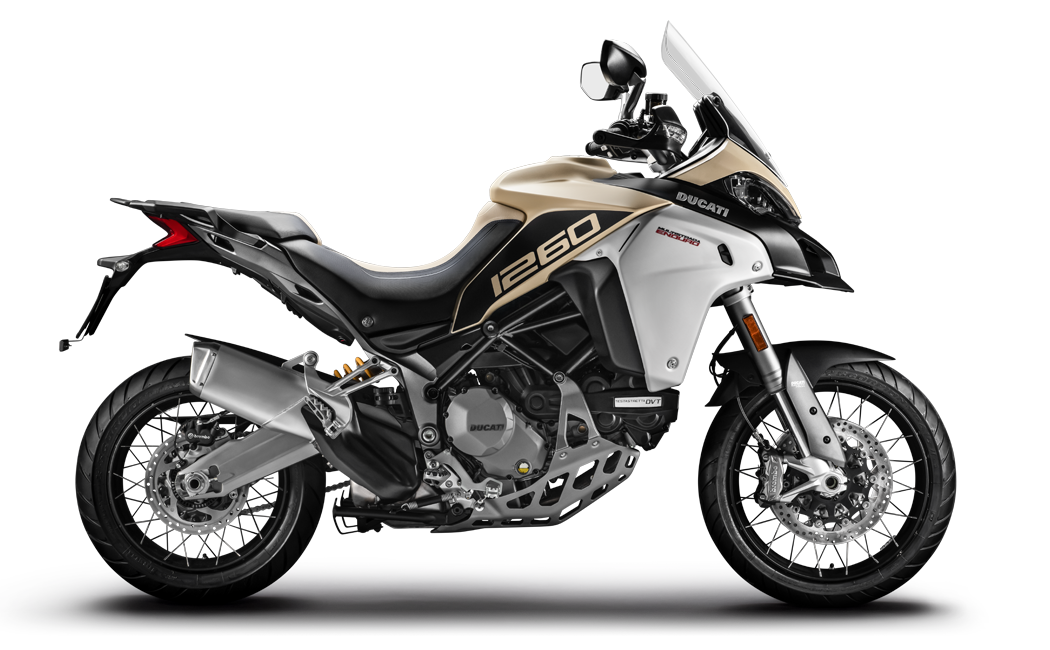 Multistrada-1260-Enduro-MY19-01-Sand-Model-Preview-1050x650