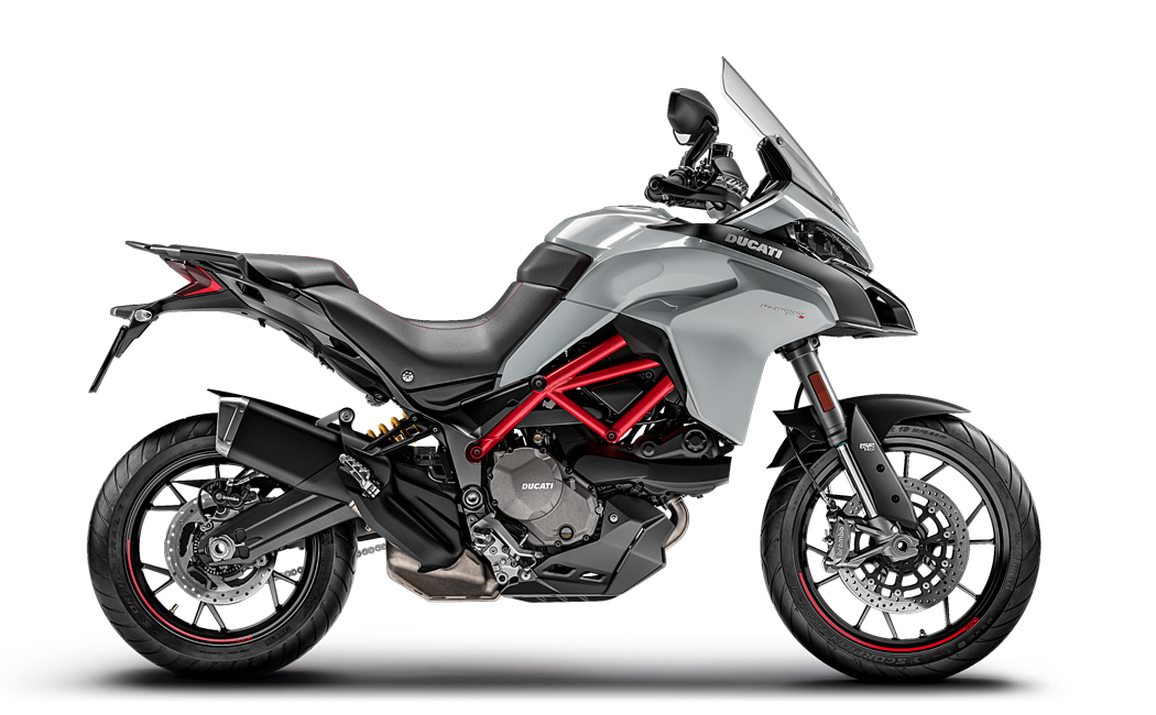 Multistrada-950-S-MY19-Glossy-Grey-Cerchi-Fusi-01-Model-Preview-1050x650