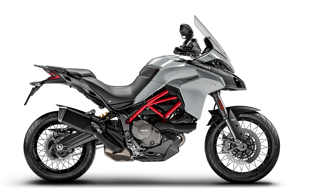 Multistrada-950-S-MY19-Glossy-Grey-Cerchi-Raggi-01-Model-Preview-1050x650