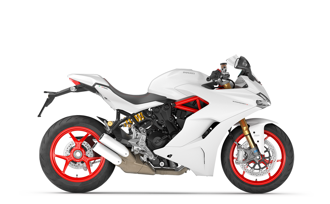 Supersport-S-MY18-White-01-Model-Preview-1050x650
