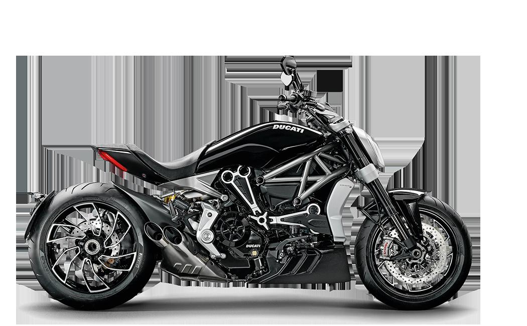 XDiavel-S-MY18-Dark-01-Model-Preview-1050x650