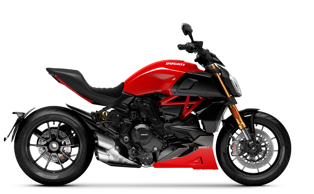 Diavel-1260-S-Ducati-Red-MY20-Model-Preview-1050x650