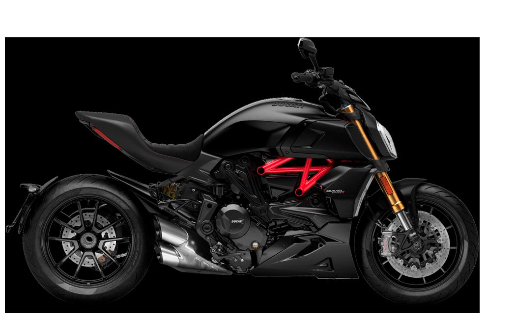 Diavel-1260-S-Glossy-Matt-Black-MY20-Model-Preview-1050x650