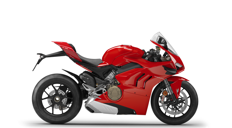Model-Menu-MY20-Panigale-V4-Red
