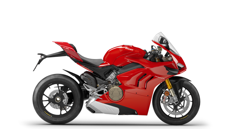 Model-Menu-MY20-Panigale-V4-S-Red