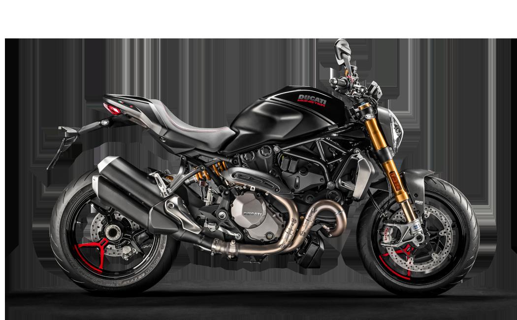 Monster-1200-S-Black-on-Black-MY20-01-Model-Preview-1050x650
